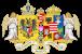 Karnia-Ruthenia